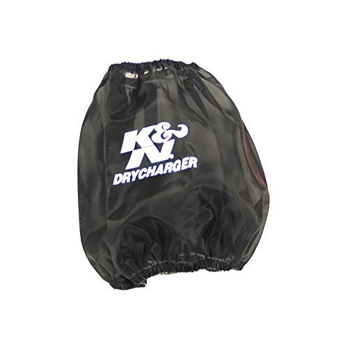 K&N RF-1048DL Blue Drycharger Filter Wrap - For Your K&N RF-1048 Filter