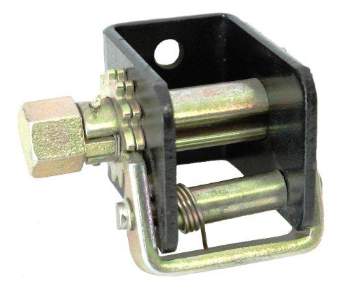 ProGrip-05334-2-Mini-Winch
