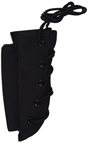 BLACKHAWK! Tactical Rifle Cheek Pad