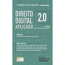 Direito Digital Aplicado 2.0