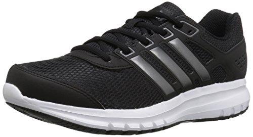 adidas Performance Men's Duramo Lite M Running Shoe,