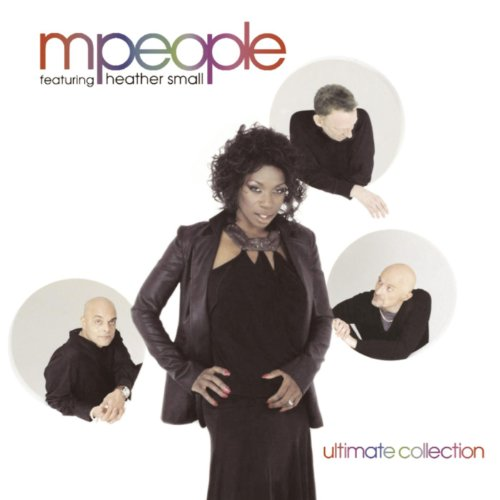 M people don't look any further mp3 download.