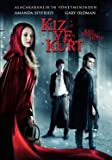 Red Riding Hood - Kiz ve Kurt