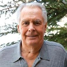 Fred Bartlit