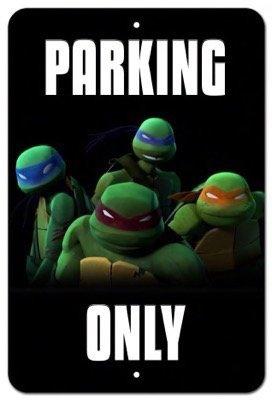 Las tortugas Ninja de las Tortugas Ninja G3 - 2 mueble para ...