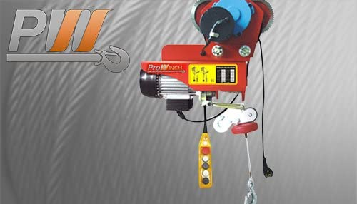 amazon com electric hoists power hoists industrial jlg wiring diagram jlg wiring diagram jlg wiring diagram jlg wiring diagram