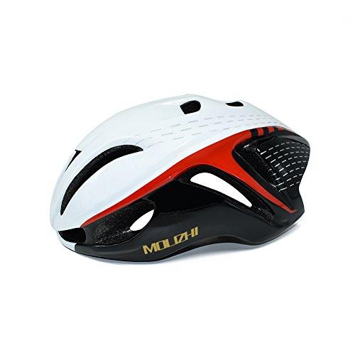Road Bicycle Helmet - 7