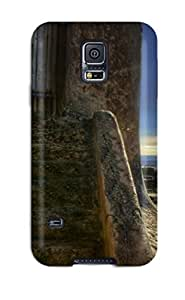 Awesome Design Locations Orange County Nature Locations Hard Case Cover For Galaxy S5