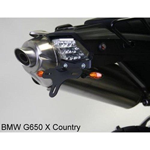 Bmw G650 - 9