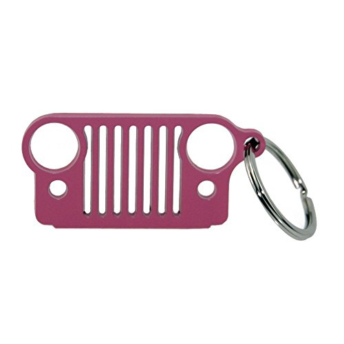 Buy jeep yj grille cover