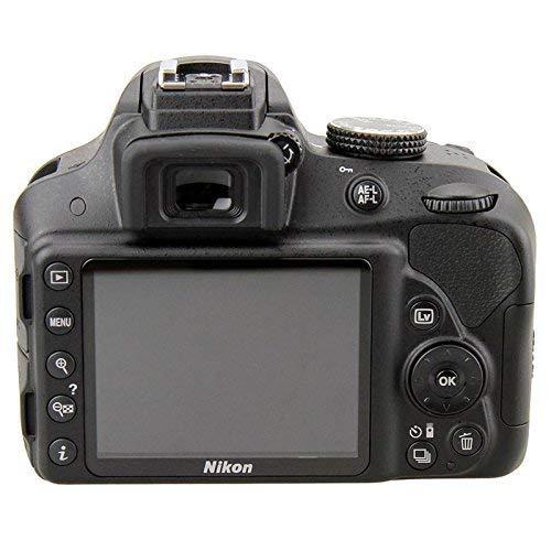 BlueBeach/® 3 Pezzo Ricambio DK-25 Mirino per Nikon Oculare DK25
