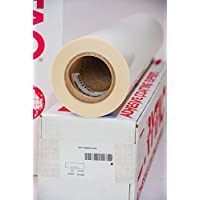 Protac Scribe 2.5mil 51 x 150 Dry-Erase PS Overlaminate