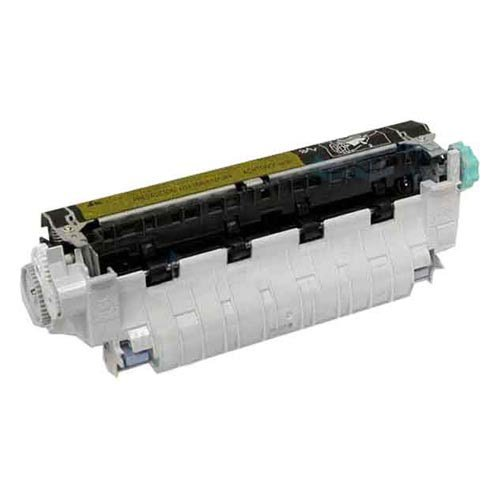 (RM1-0013-000CN HP 4200 Fuser assembly for LaserJet 4200 series - For 110 VAC)