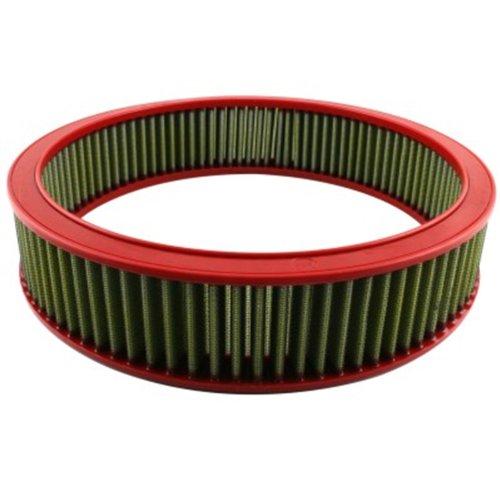 aFe 11-10023 Air Filter
