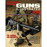 Guns Illustrated 1986, , 0910676895