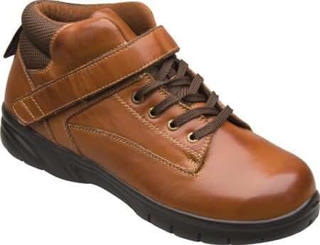 Mt. Emey Men's 9605 Casual Shoes