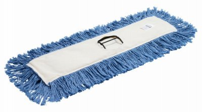 - Rubbermaid Commercial Products Blended Dust Mop Refill