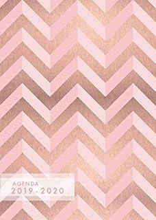 Agatha Ruiz de la Prada 270016 - Agenda escolar activa, 117 ...