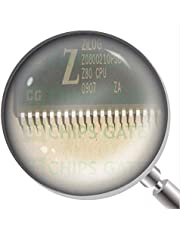 1Pcs Nos Z0800210PSC Z8000 CPU Z8000Cpu Pdip40