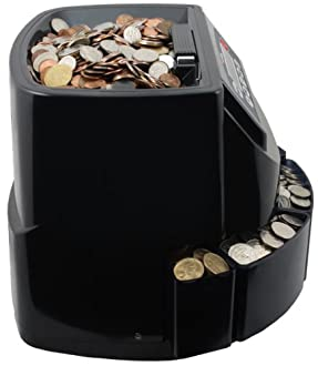 Coin Sorter Image
