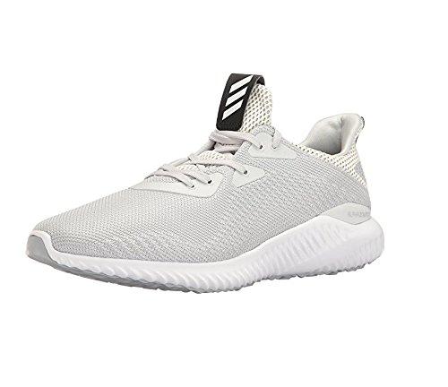 Galleon - Adidas Performance Men s Alphabounce 1 M Running Shoe ... 906e16a16