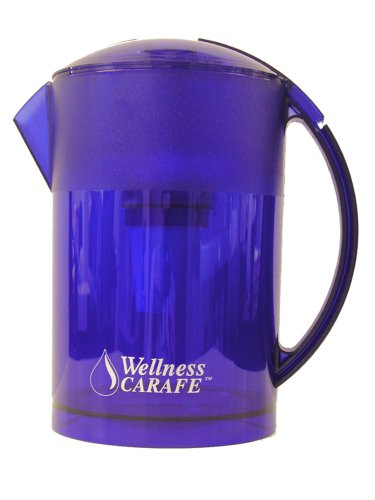 wellness carafe - 2