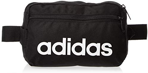 adidas Linear Core Sac