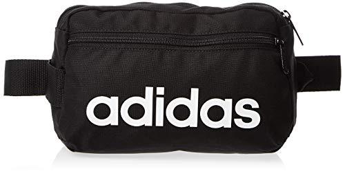 adidas Unisex Linear Core Klassische Sporttasche
