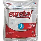 Eureka Cleaner Vacuum Bags - 61515C-6- Pack of 20