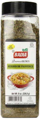 Badia Herbs De Provence, 8 Ounce (Pack of 6) by Badia (Image #5)