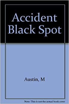 Accident Black Spot