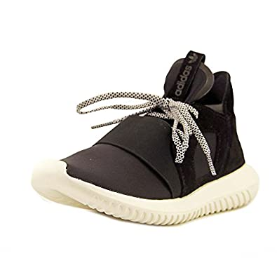 Cheap Adidas Tubular Invader Strap Triple Black Dropping