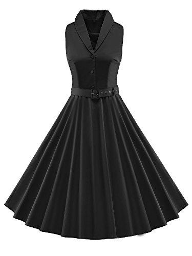 1940s bridesmaid dresses - 9