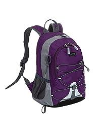 FreeKnight Children Boys Girls Bag Small Backpack Rucksack for Sport Travel Camping