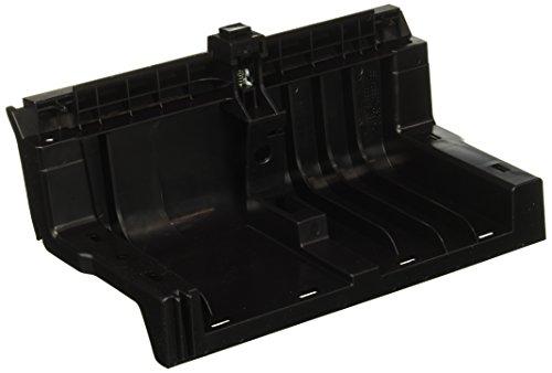 Toyota 58802-08011 Console Box -