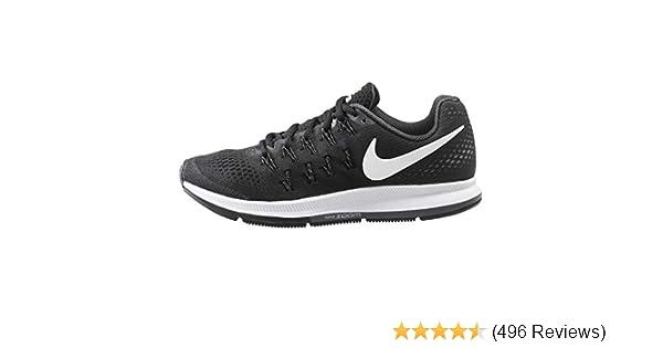 official photos e3874 d65e6 Amazon.com   Nike Women s Air Zoom Pegasus 33   Running