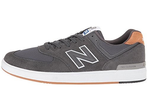 [new balance(ニューバランス)] メンズランニングシューズ?スニーカー?靴 AM574