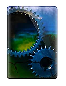 Johnathan silvera's Shop New Style New Graphic Art Tpu Skin Case Compatible With Ipad Air 7859883K98991816