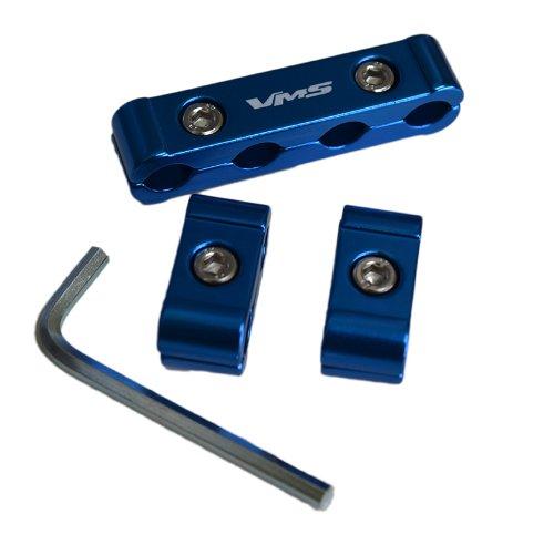 taylor spark plug wires 9mm - 6