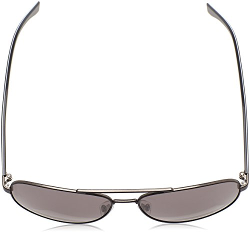 Black Sonnenbrille Negro Grey S Boss 0761 Matt WARnqRa8