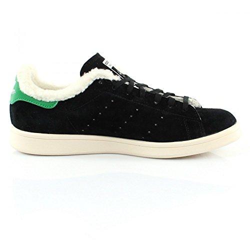 Fur Stan Fourness Smith Adidas Originals O0nqtt