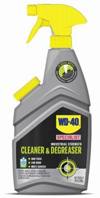 WD-40 Company Wd-40 300356 Non-Aerosol Degreaser, 32-oz. - Quantity 6