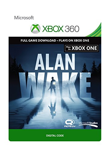 3rd person xbox 360 games - 9