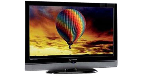Schneider STFT 2618- Televisión, Pantalla 26 pulgadas: Amazon.es: Electrónica