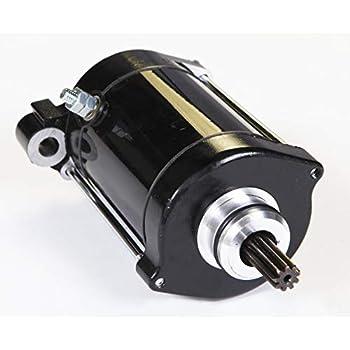 Jetskis Anlasser Yamaha 650 700 701 760 Superjet Starter Motor