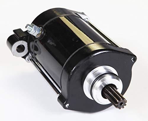 Yamaha PWC Wave Runner Starter Motor All 650 700 701 6M6-81800-10-00