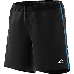 Adidas Own The Run | Pantalón Corto Hombre