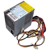 0950-4206 HP POWER SUPPLY (LITEON PS-6251-2H8) - SWITCHING 115-230VAC INPUT 4