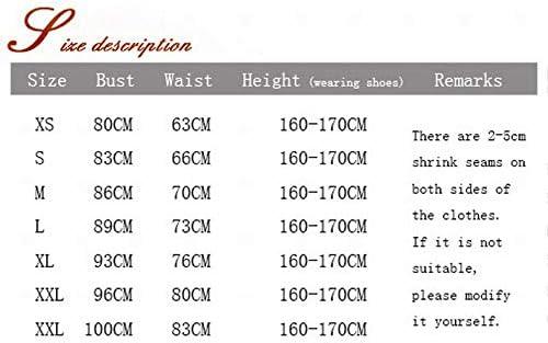 YT-ER Tempérament Élégant Dentelle Rouge à Manches Longues Robe de Mariée à Manches Longues Longueur Perspective Perspective Manches en Dentelle Hors la Épaule Robe, Rouge, XS