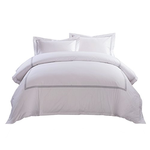 marcopolo-100-egyptian-cotton-hotel-bedding-sets-queen-with-three-embroidered-lines-comfortable-coll